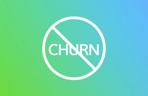Retention tips for every CMO: Proven ways to fight subscription churn
