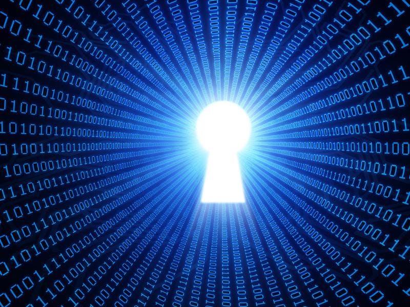 Psychographic data can unlock customer value