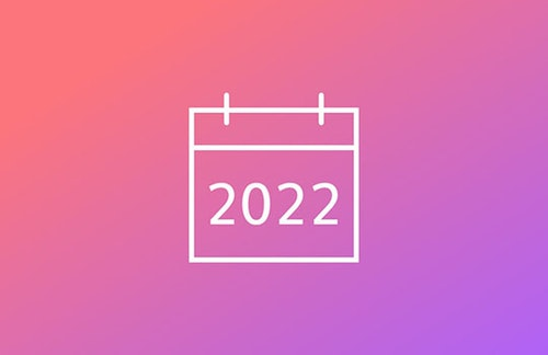 Five things every CRO needs in 2022