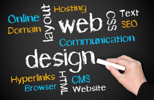 Businesses utilizing subscription billing need a strong website