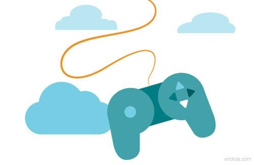More companies are targeting video game subscriptions and cloud-based gaming.