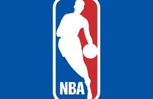NBA Season Tip-Off – 21.9M Fans – That's Scale