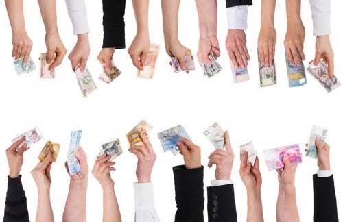 One tip for preventing churn: Make your customers feel like members
