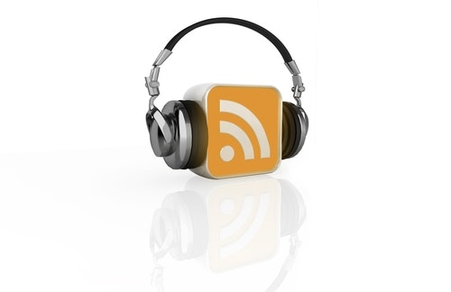 Media publications (and others) can improve subscriptions through podcasts