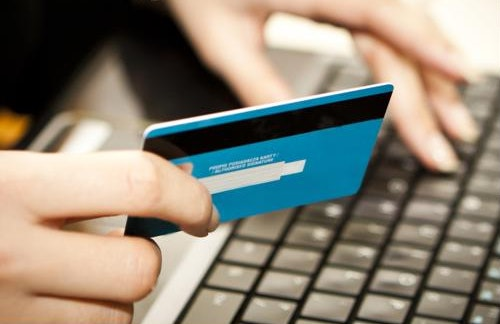 Understanding Credit Card Merchant Fees: What Are You Paying for and Who Are You Paying?