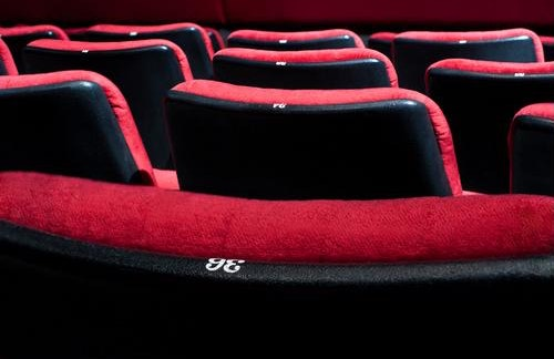 The one-year saga of MoviePass: Trials and tribulations of a subscription disruptor