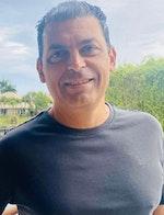 Jesus Luzardo