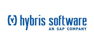 VINDICIA NOMINATED FOR HYBRIS ISV SOLUTION PARTNER OF THE YEAR