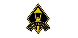 STEVIE AWARD: BEST OVERALL COMPANY OF THE YEAR (FINALIST)