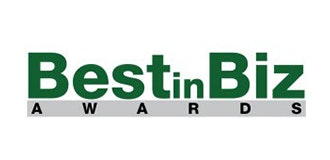 VINDICIA CASHBOX WINS 2015 BEST IN BIZ ENTERPRISE PRODUCT OF THE YEAR SILVER AWARD