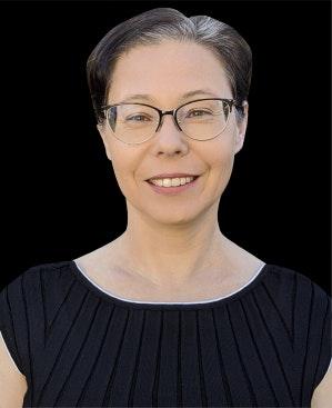 Ioana Dayagi Stamate