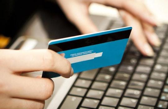 Understanding credit card fees