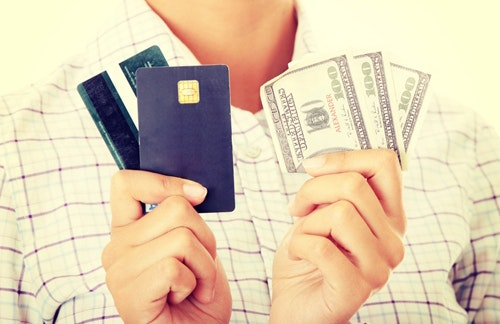 Three unexpected reasons to accept multiple payment types for subscriptions