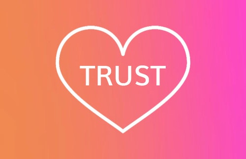 Trust: The most important element of a successful subscription model