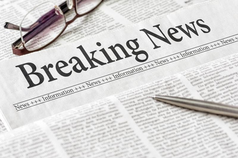 Why newspapers and online publishers need to address the passive churn