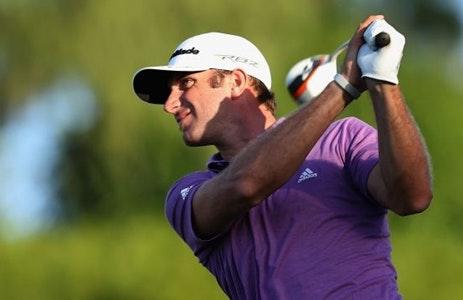 PGA offers OTT service to golf fans