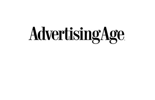 How Online Advertising Turned Media Into a Race to the Lowest Common Denominator