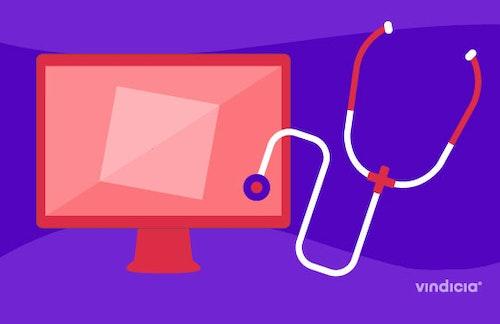 How to diagnose an unoptimized subscription billing platform