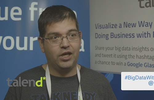 InfiniDB Powers Subscription Payment Processing Innovator Vindicia
