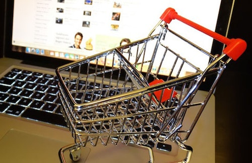 Can subscription billing programs save retail stores?