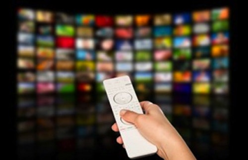 Digital streaming choices drive content subscriptions