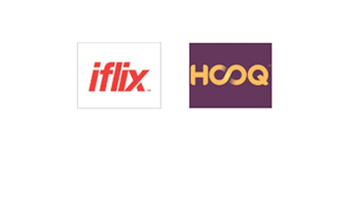 Local OTT Players to Dominate in Asia, Netflix to Lead Market in Australia, Predicts Study