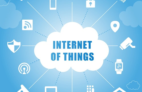 4 things to consider before creating an IoT product