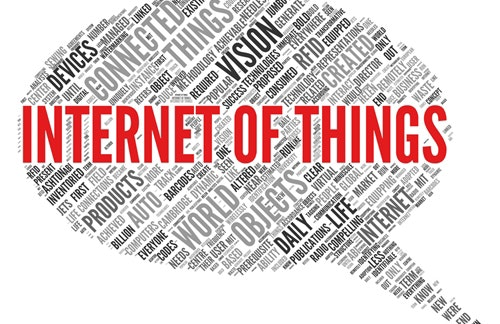 More than 80 percent of businesses increased revenue with IoT