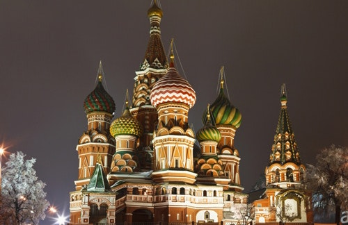 New OTT service to launch in Russia