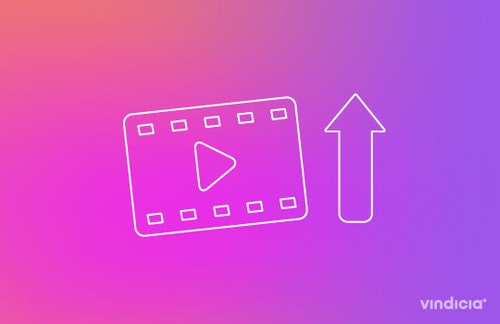 What does the future hold for OTT video subscriptions?