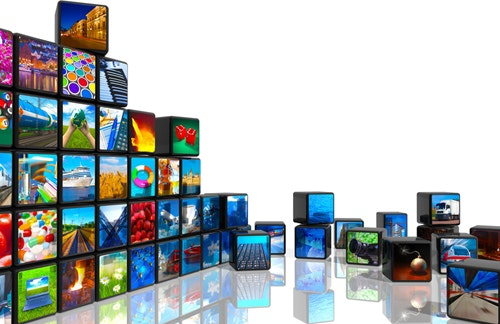 OTT and video revenues will rise to $51 billion by 2020
