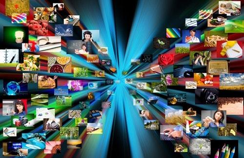 Password sharing to cost OTT industry $500 million
