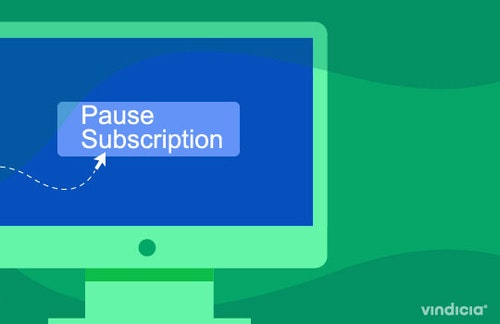 It's a new world – how is the subscription industry responding?
