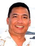 Calvin Nguyen