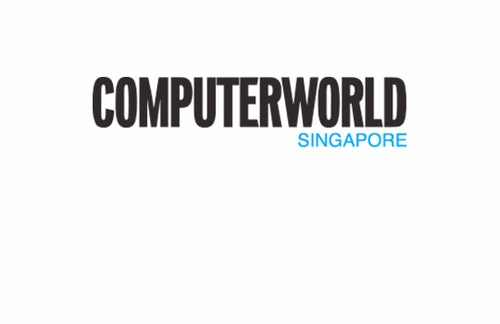 Premium OTT Market in APAC to Experience Rapid Growth by 2019