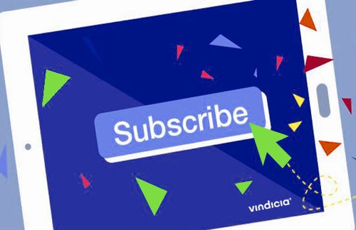Guest blog: How to market subscription billing to your customers