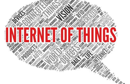 10 Internet of Things Stats You May Not Have Known