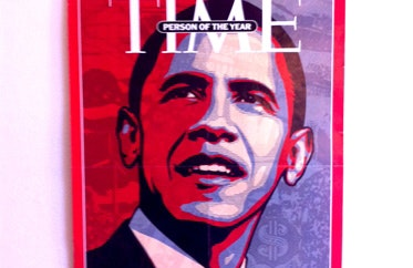 Time Magazine looking to Over-the-top (OTT) content