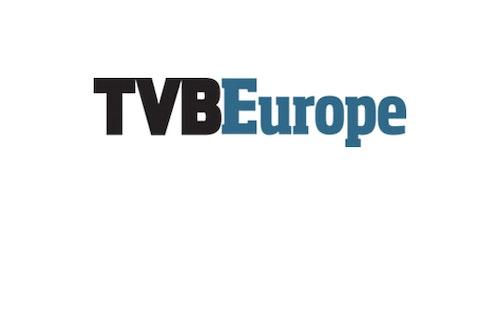 TVBEurope looks at the Future of OTT