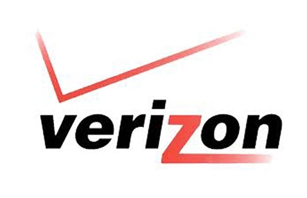 Verizon to buy out AOL for $4.4 billion