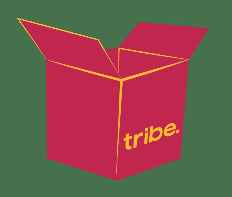 Tribe - VSN's medlemskassen - Vinsupernaturel