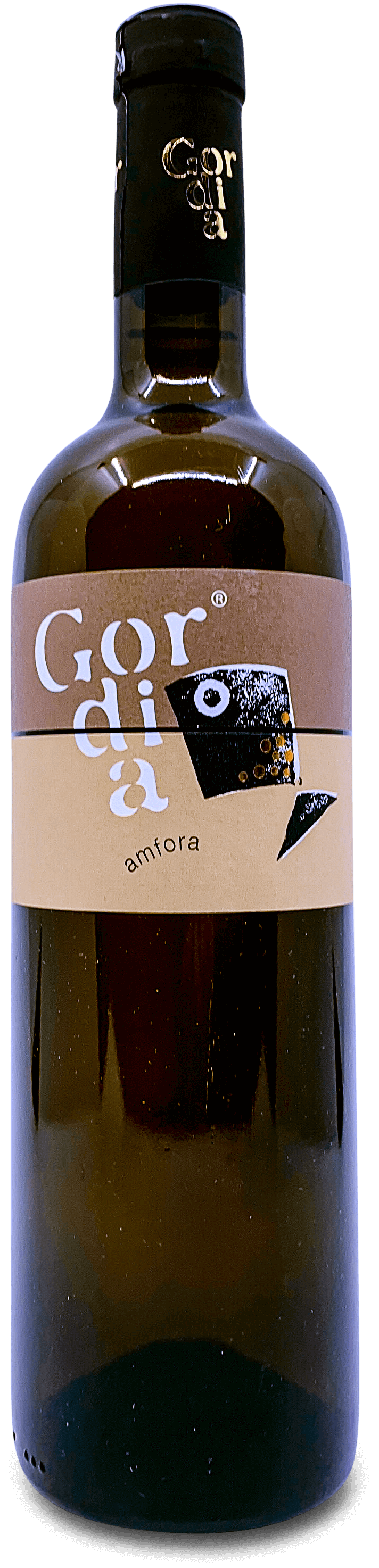 Gordia Amfora - Vinsupernaturel