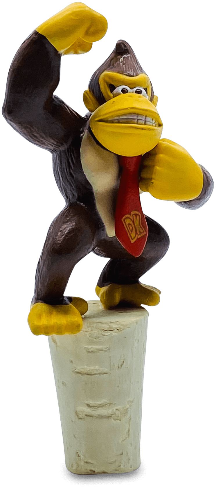 Strong Kong · Blitz 7 - Vinsupernaturel