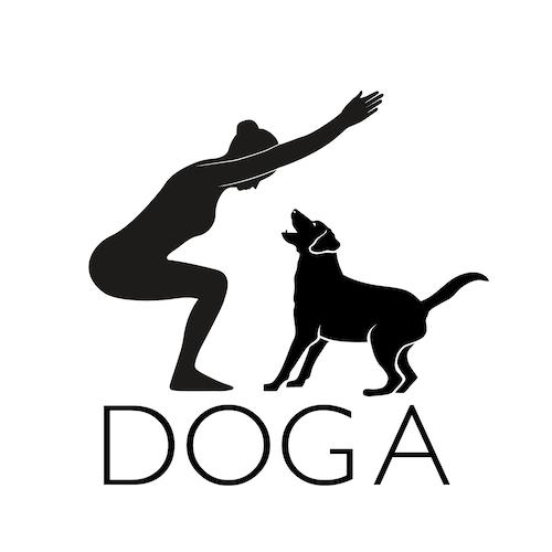 DOGA logo