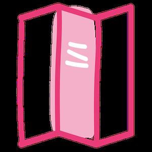 Booklet icon