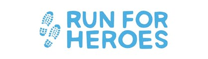 Run For Heroes