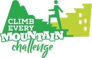 Barretstown - Climb Every Mountain Challenge