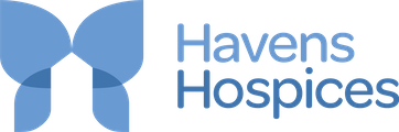 Havens Hospices logo