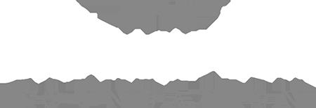 Captain Tom Foundation Logo