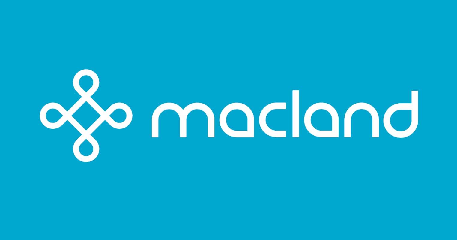 Macland verkstæði